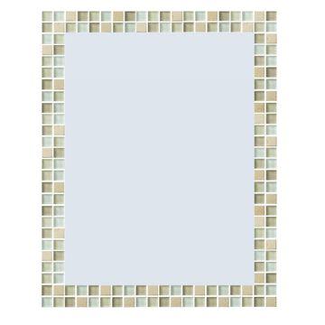 Espejo-Quat-Sabbia-70x50-Cm.