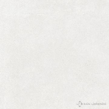 Porcelanato-Concrete-Tiza-58x58-Cm.