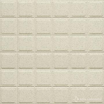 Pisodur-Antideslizante-Pompei-30x30-Cm.