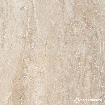 Porcelanato-Travertino-567x567-Cm.