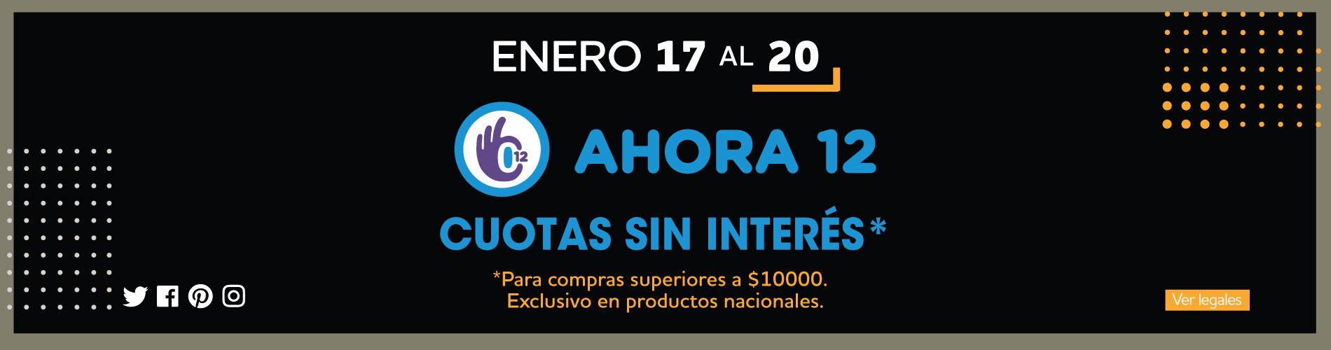 griferias 10-01