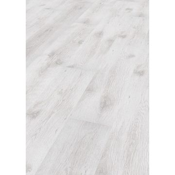 Piso-laminado-7mm-roble-blanco
