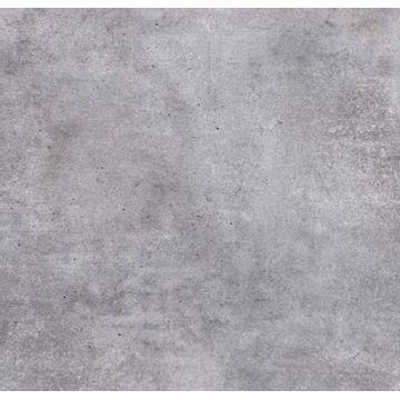 Ceramica--50x50-Portland-Steel