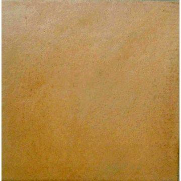 Ceramica-Elba-Terracota-33x33-Cm.