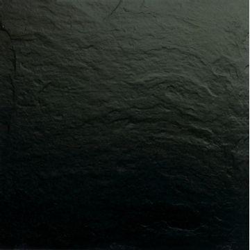 Ceramica-Laja-Negra-40x40-Cm.