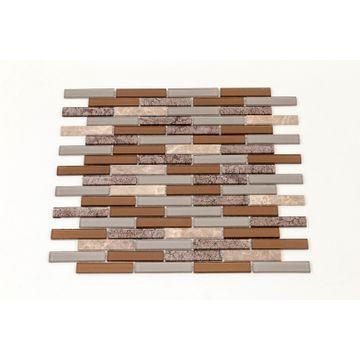 Malla-Annecy-Strips-30x30-Cm.