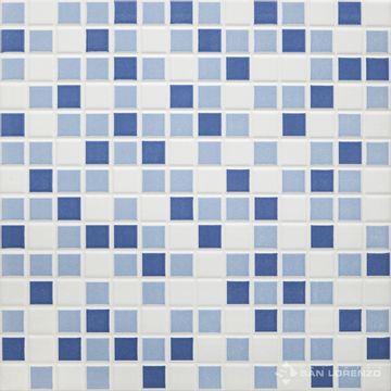 Ceramica-Veneciano-Mix-Aguamarina-33x33-Cm.