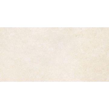 Ceramica-Tribeca-Greenwich-45x90-Cm.
