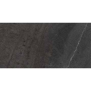 Porcelanato-Burlington-Coal-Natural-60x120-Cm.