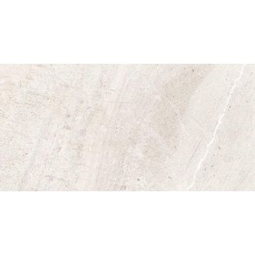 Porcelanato-Burlington-Ice-Natural-60x120-Cm.