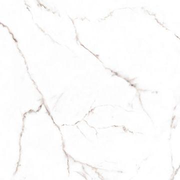 Pulido-Bianco-Apuano-80x80-Cm.