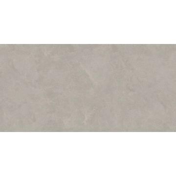 Porcelanato-Urban-Antracite-60x120-Cm.