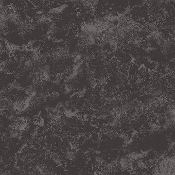 Ceramica-Azabache-36x36-Cm.