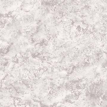 Ceramica-Diamante-36x36-Cm.