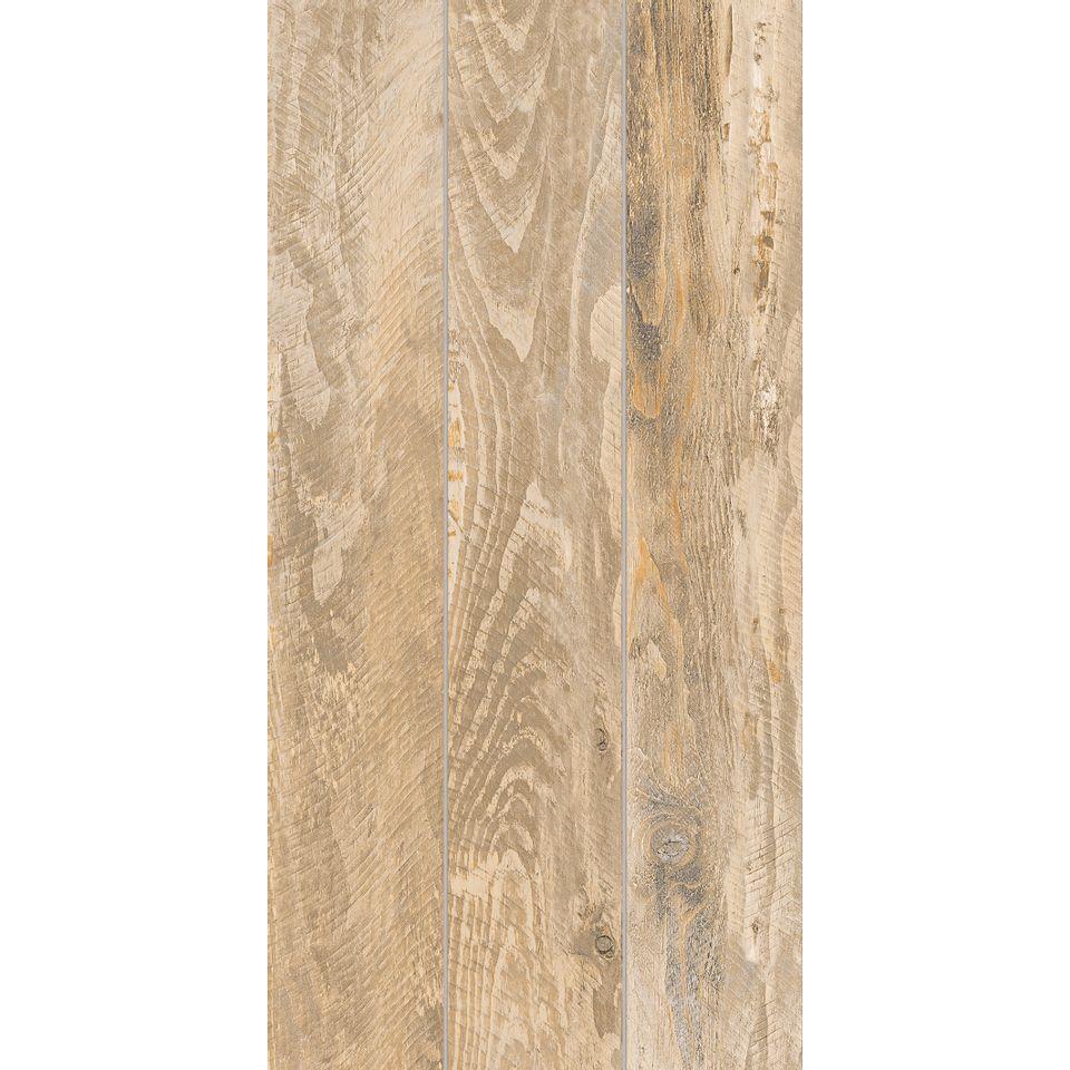 Ceramica-Antique-Wood-375x75-Cm.