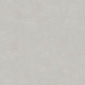 Porcelanato-Titanio-80x80-Cm.