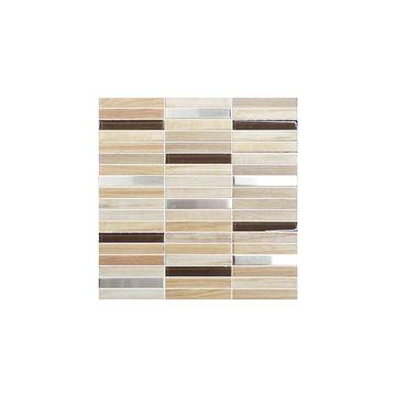 Malla-Haya-Wood-30x30-Cm.