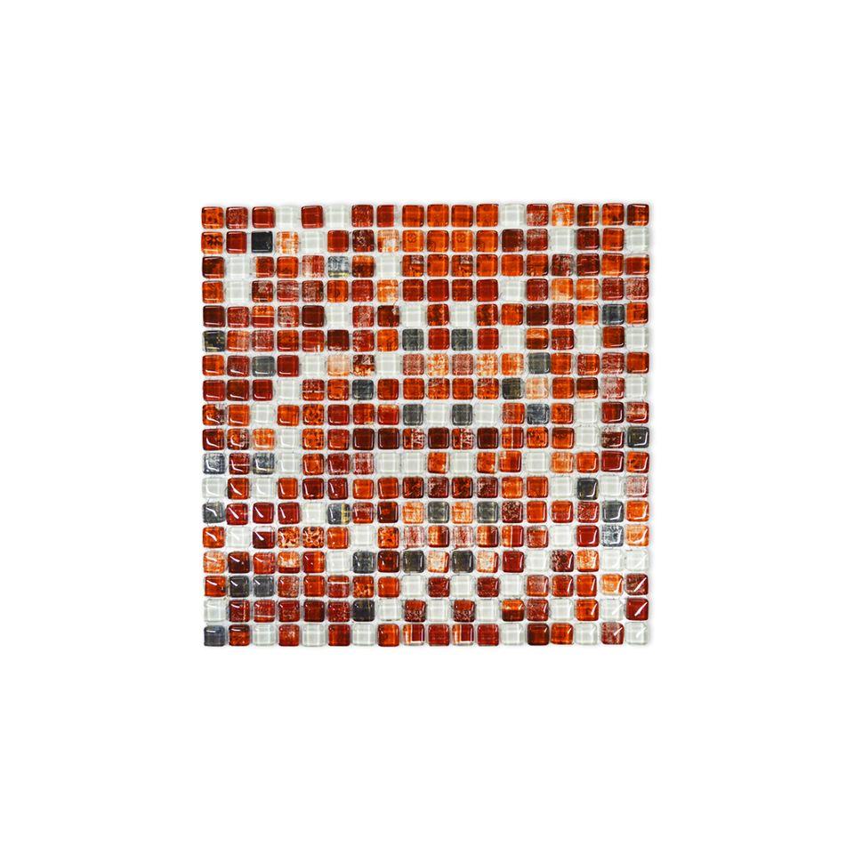 Malla-India-Rojo-30x30-Cm.