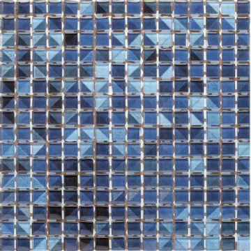 Malla-City-Azul-30x30-Cm.