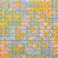 Malla-City-Colores-30x30-Cm.