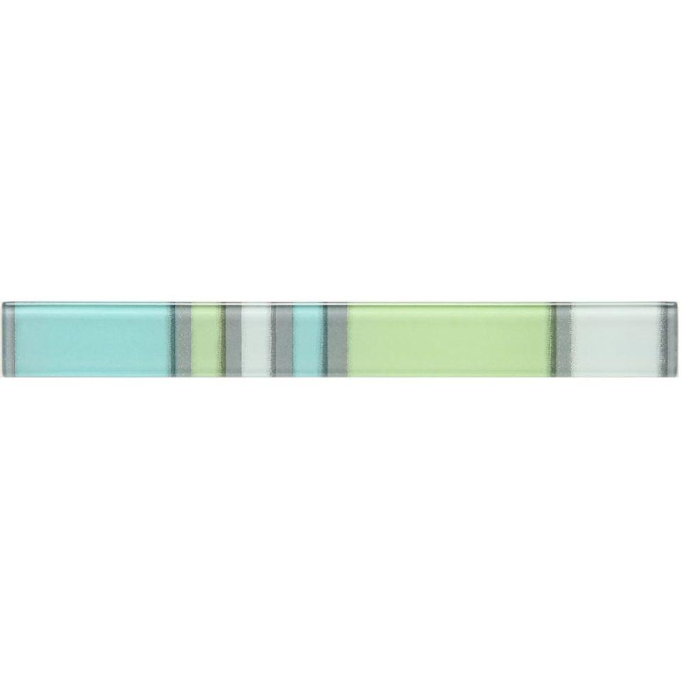 Listel-Urbano-Verde-33x297-Cm.