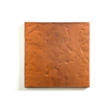 Ceramica-Laja-Vecchia-35x35-Cm.