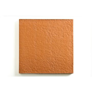 Ceramica-Fiorentino-Piedra-35x35-Cm.
