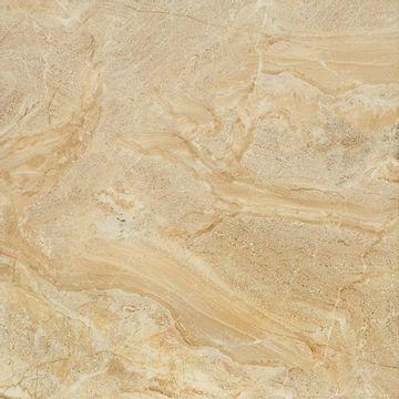 Ceramica-Positano-Nocciola-33x33-Cm.