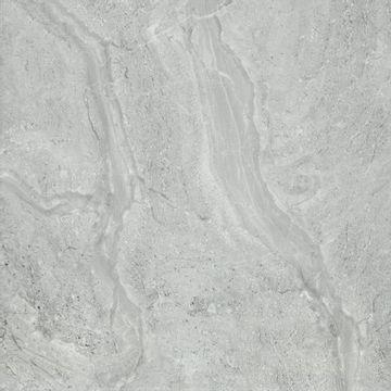 Ceramica-Positano-Perla-33x33-Cm.