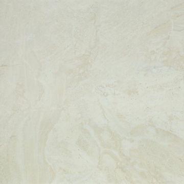 Ceramica-Positano-Bianco-33x33-Cm.