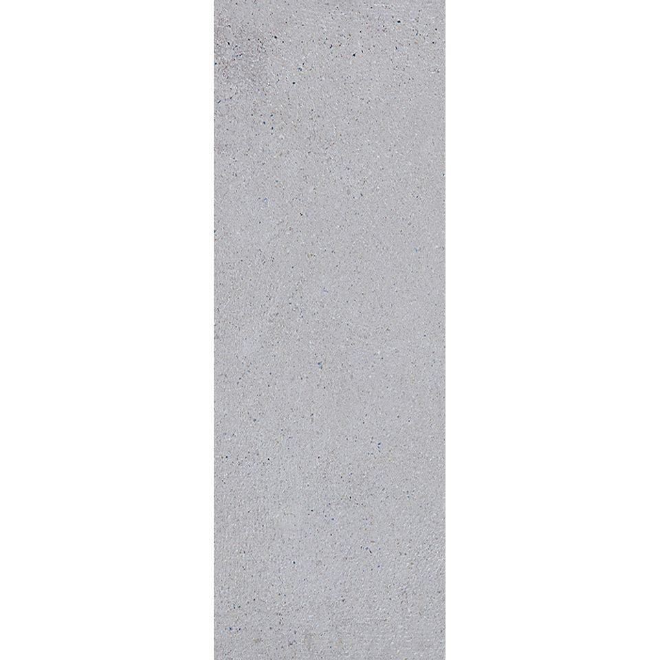 Revestimiento-Dover-Acero-316x90-Cm.