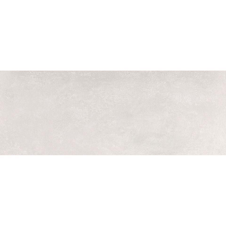 Revestimiento-Toscana-Caliza-45x120-Cm.