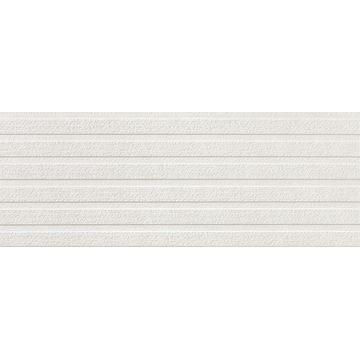 Revestimiento-Capri-Lineal-Bone-45x120-Cm.