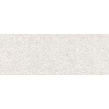 Revestimiento-Capri-Bone-45x120-Cm.
