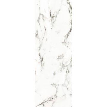 Revestimiento-Calacata-Silver-316x90-Cm.
