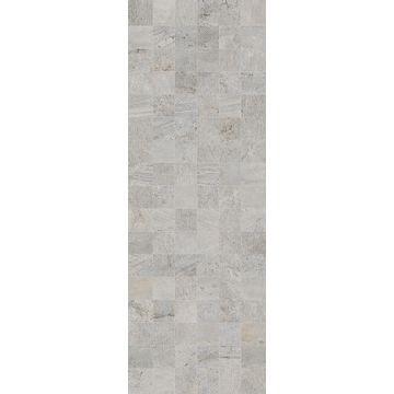 Revestimiento-Mosaico-Rodano-Acero-316x90-Cm.