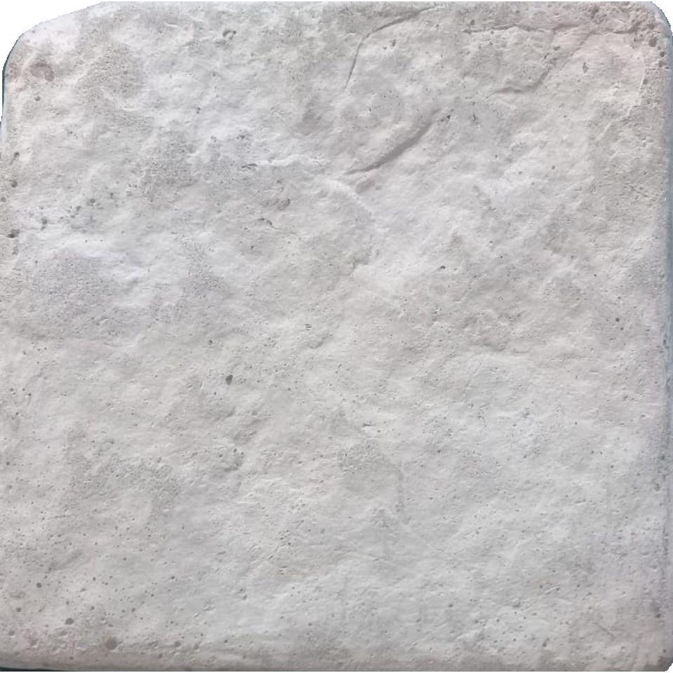 Adoquin-Gris-10x10-Cm.