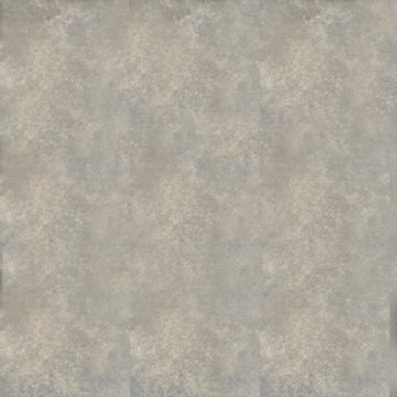 Ceramica-Abeto-Cemento-45x45-Cm.