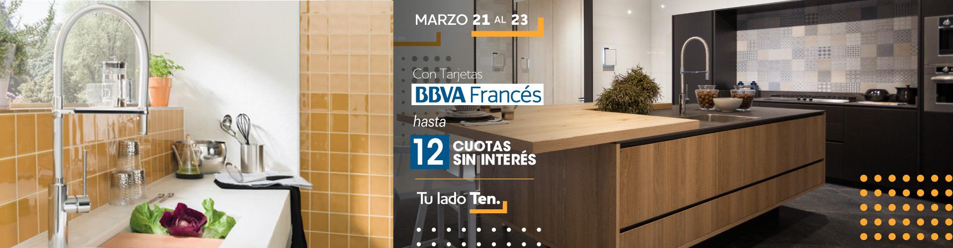 21-03 banco frances