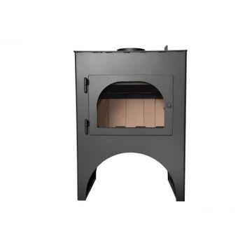 Calefactor-de-Pie-Pehuen-P-11000-Kc