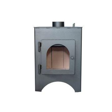Calefactor-de-Pie-Pehuen-P-6000-Kc