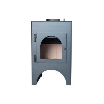 Calefactor-de-Pie-Pehuen-P-8000-Kc