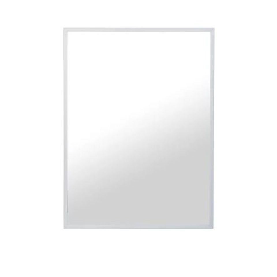 Espejo-Aluminium-60x80-Cm