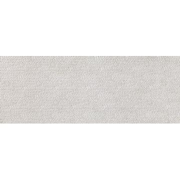 Revestimiento-Capri-Grey-45x120-Cm