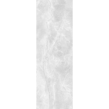 Ceramica-Bafa-Light-Gray-30x80-Cm.