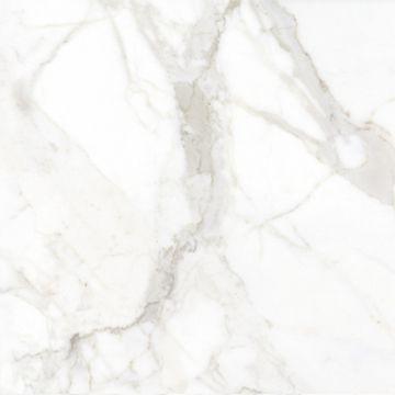 Porcelanato-Ravenna-Natural-59x59-Cm.