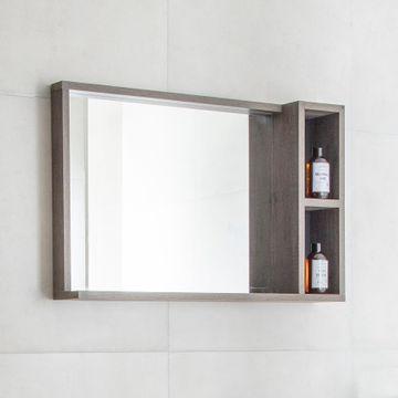 Espejo-Pampa-con-Repisa