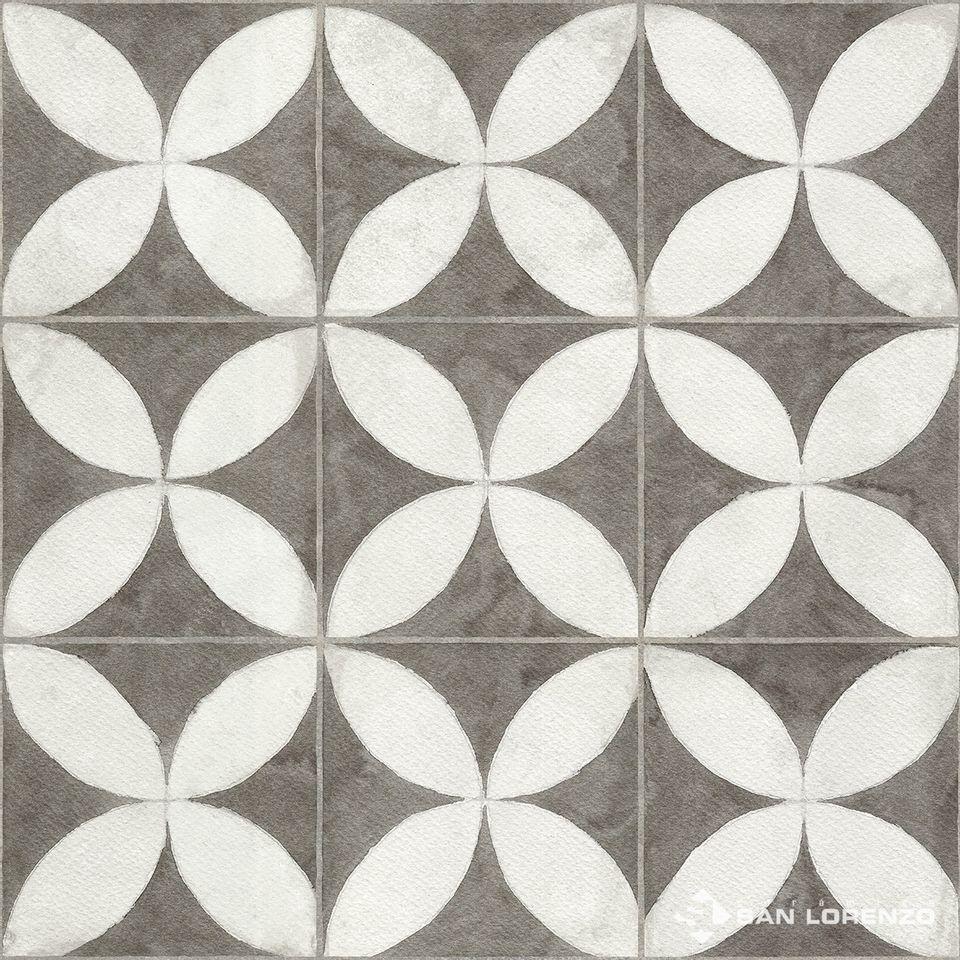 Ceramica-Flowers-White-453x453-Cm.