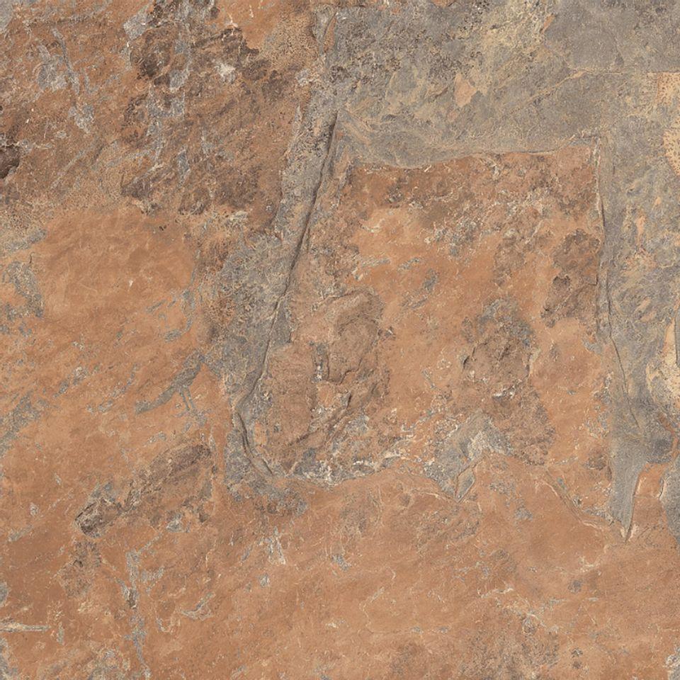 Porcelanato-Oxido-Oscuro-61x61x-Cm.