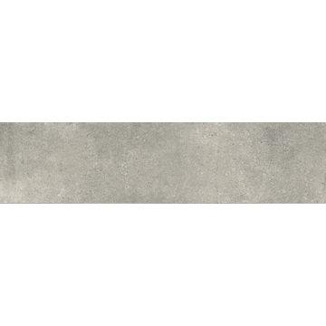 Porcelanato-Petreo-40x160-Cm.